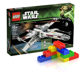 lego_products